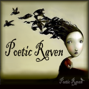 https://www.facebook.com/PoeticRaven