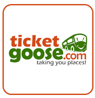 TicketGoose App offer : Get 110 off on Booking Bus Tickets and Extra Rs 100 Cashback on Paying with Cirtus cube wallet