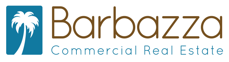Barbazza Commercial Real Estate Services