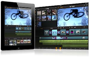 AVID's new IPAD app
