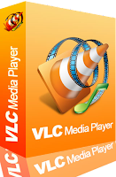 VLC Media Player Full Version Terbaru 2013