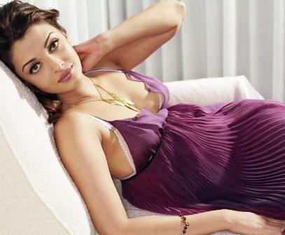 wallcar: Hot Bollywood Celeb Actress Katrina Kaif Unseen ...