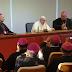 Vaticano atordoa mundo católico com uma maior abertura em relação aos gays e lésbicas!