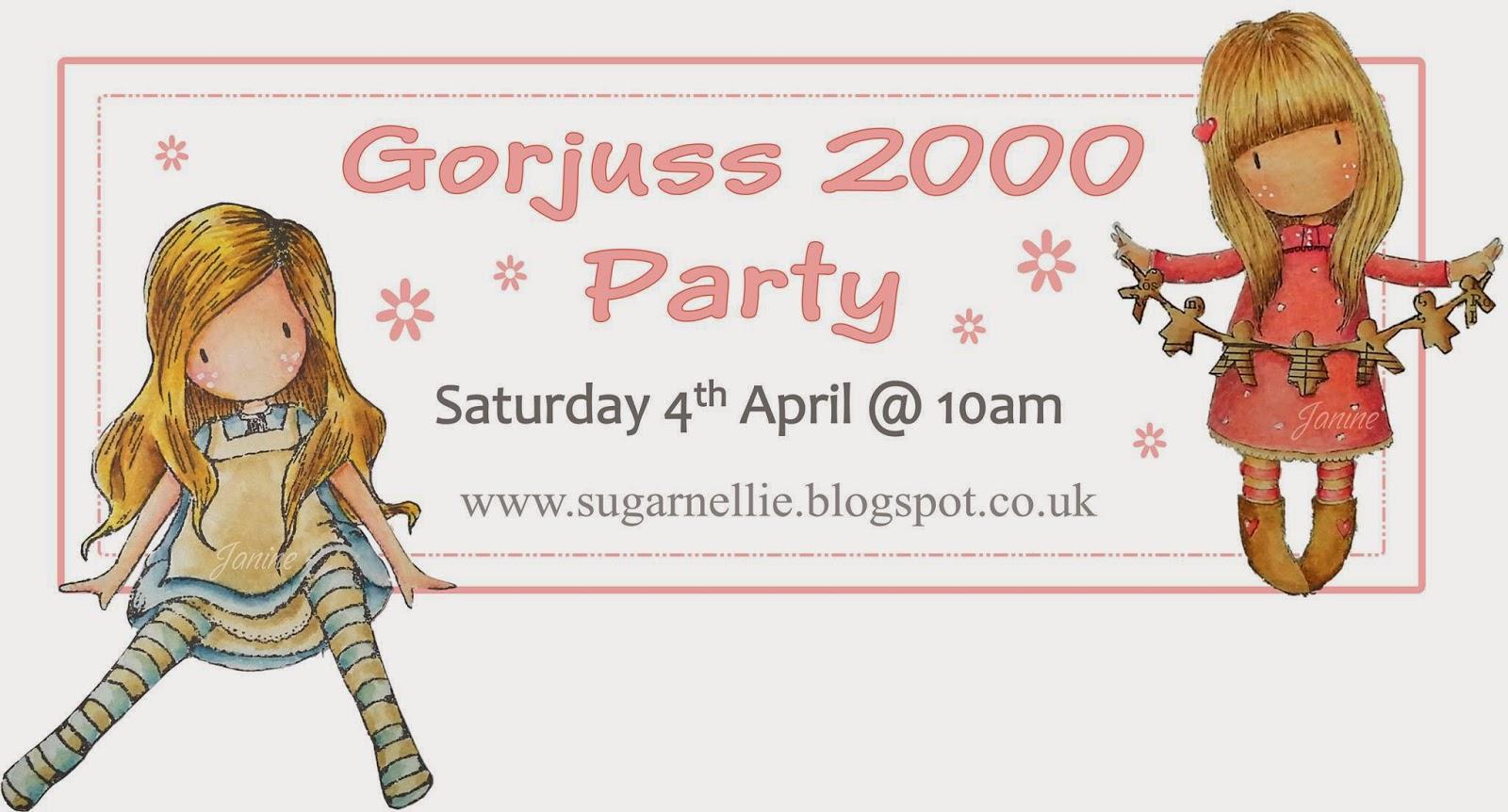 http://sugarnellie.blogspot.ca/