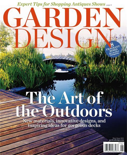 23 superb Garden Design Books Free Download izvipicom