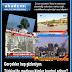 Gerçekler hep gizleniyor. Türkiye'de medyayı kimler kontrol ediyor? Suriye ordusunun Halep'te operasyon düzenlediği nokta kent merkezi değil, muhaliflerin konuşlandığı kuzey bölgeleri