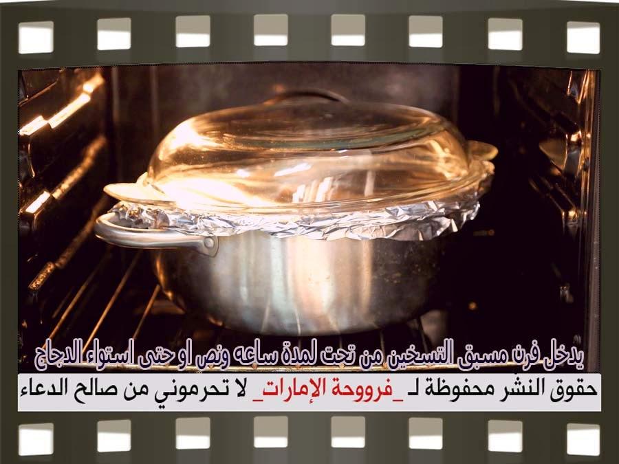 http://3.bp.blogspot.com/-MD83uRbKBDk/VMDf7mhmPoI/AAAAAAAAGHY/UqoVFlmXavY/s1600/9.jpg