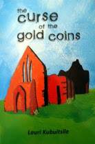 Curse of the Gold Coins