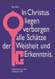 Schätze, die die Welt noch heben darf; Quelle: c-plakat.de