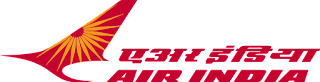 Air India Air Transport Services Limited (Air India Ltd.)