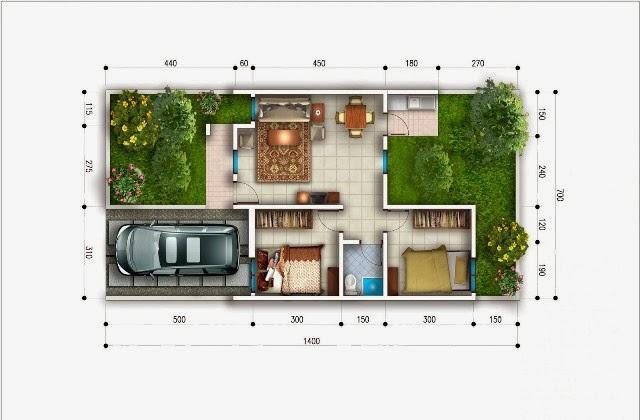 indo rumah minimalis rumah minimalis desain rumah