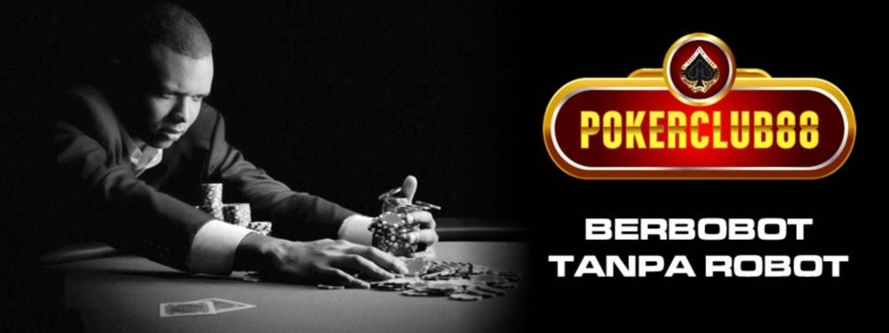 poker judi online freechip