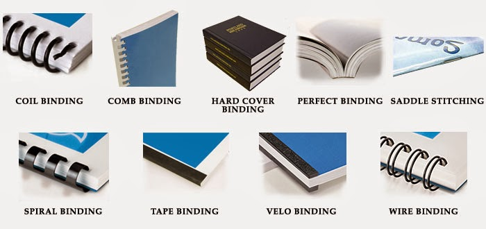 dissertation binding kinkos About us cougarcopies is washington state university's full-service retail store  dedicated to serving students, staff and faculty we offer convenient printing,.