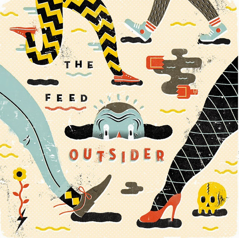 http://www.d4am.net/2014/08/the-feed-outsider.html