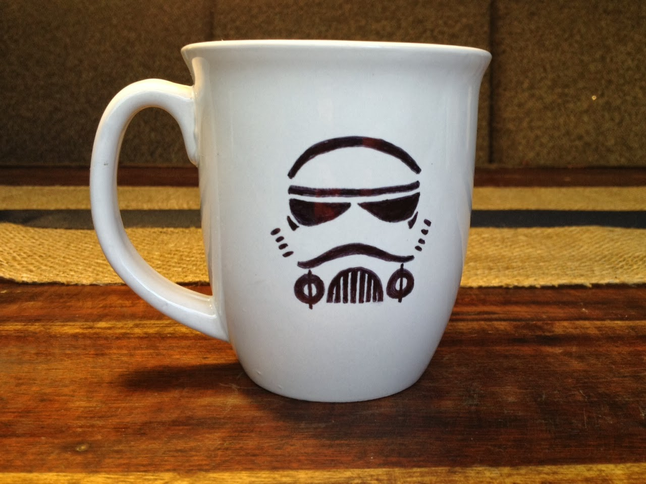 Image Result For Sharpie Coffee Mugs