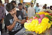 Celebs Pay Homage to Rama Naidu-thumbnail-155