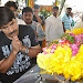 Celebs Pay Homage to Rama Naidu-mini-thumb-155
