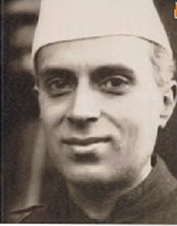 Amazon : Buy The Discovery of India Paperback Rs. 158, a book by Nehru