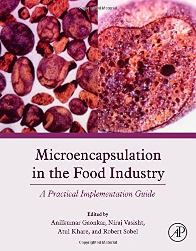 http://www.kingcheapebooks.com/2015/03/microencapsulation-in-food-industry.html