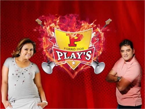 http://3.bp.blogspot.com/-MDGWV9IYZKA/Tl-4sRAxDoI/AAAAAAAAAEI/JsH-b8Sa_zs/s1600/forro+dos+plays.jpg