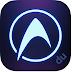 DU Speed Booster (Optimizer) v2.2.0