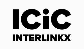Interlinkx cic