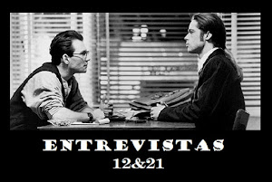 Entrevistas 12&21