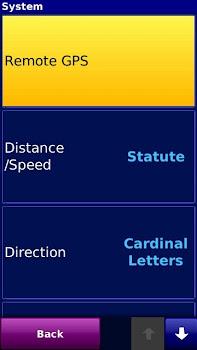 Garmin Mobile XT_5.jpg