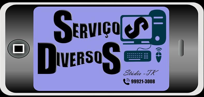 Conheça nossos Serviços