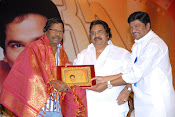 Rajendra Prasad Birthday Celebrations-thumbnail-12