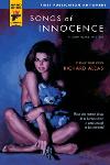 http://thepaperbackstash.blogspot.com/2007/07/songs-of-innocence-by-richard-aleas.html