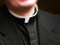 mariage premiere rencontre avec le pretre