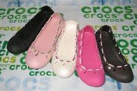 sepatu Sandal Wanita Terbaru