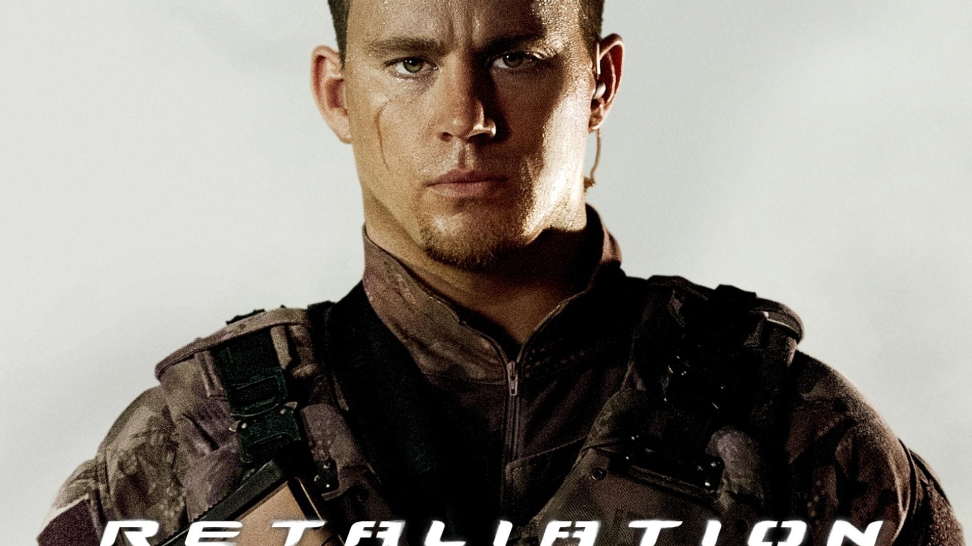 http://3.bp.blogspot.com/-MDRxCCokoOk/UDJCeUINQRI/AAAAAAAADhM/zMcOduLF8kM/s1920/Channing+Tatum+In+G.I.+Joe_+Retaliation+1080+HDTV+1080p.jpeg