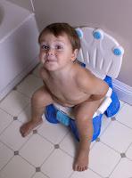 безопасность аутичного ребенка в доме