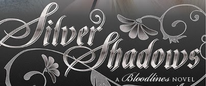 Once upon a twilight book highlight silver shadows richelle book highlight silver shadows richelle mead excerpt fandeluxe Gallery