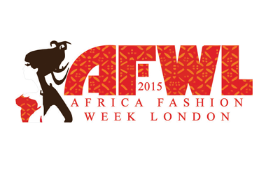 Africa Fashion Week London 2015,Vakwetu Style Blog