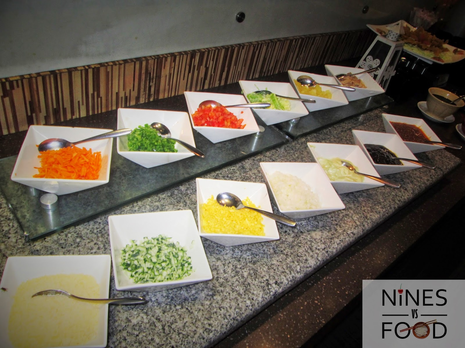 Nines vs. Food - The Buffet at Commonwealth-26.jpg