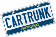 CarTrunk