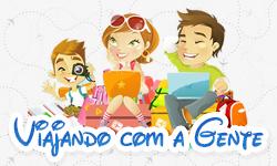 Link o blog!