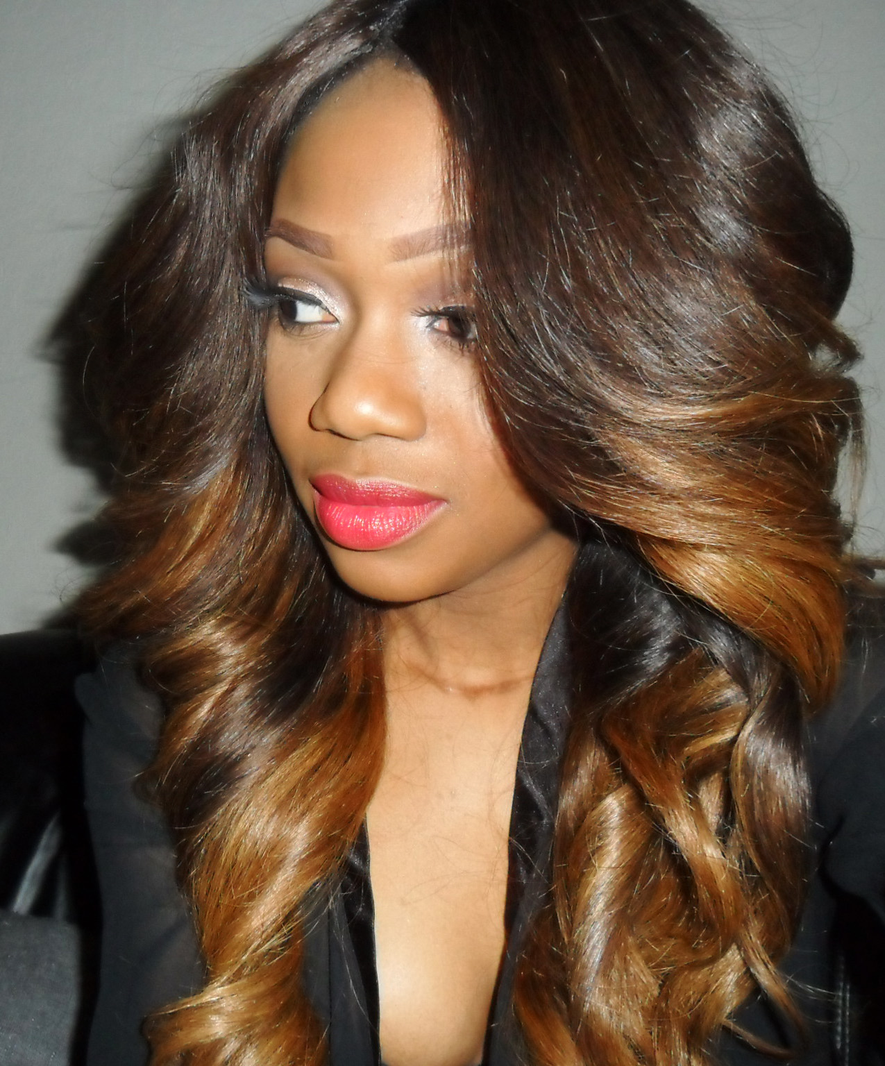 Where Can I Buy Clip In Hair Extensions In Durban Prices Of Remy Hair