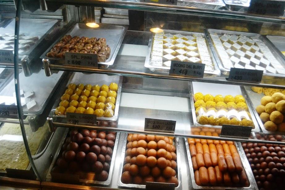 Kacang Arab untuk Diet – Tinggi Protein serta Rendah Kalori
