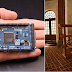The Arduino Effect - Bridging the Affordability and Accessibility Gap