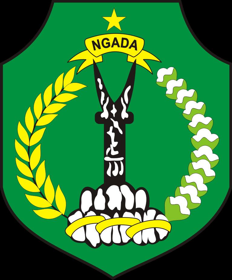 Logo Kabupaten Ngada Ardi La Madi S Blog