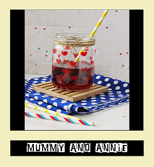 http://www.mummyandannie.com/2014/09/mini-pale-palitos-madera-helado.html