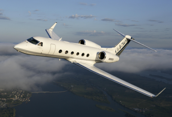 mark cuban private jet, hover_share