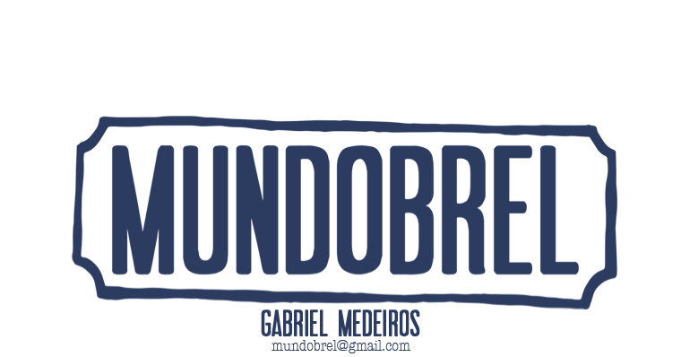 Mundobrel