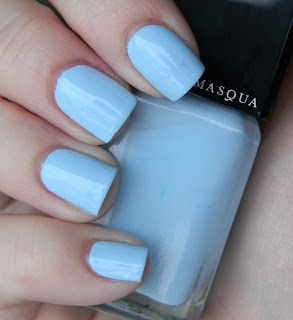 Illamasqua Caress