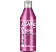 12 shampoings Thermo Liss de Dessange
