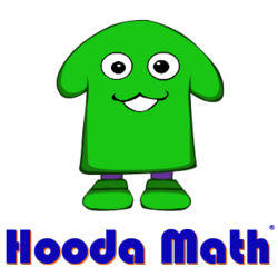 Cool Math Games Site that is Educational and Equally Fun